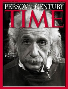 Einstein-TIME-Person-of-the-Century