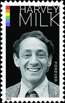 harvey-milk-stamp (1)