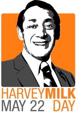 Harvey_Milk_Day_logo
