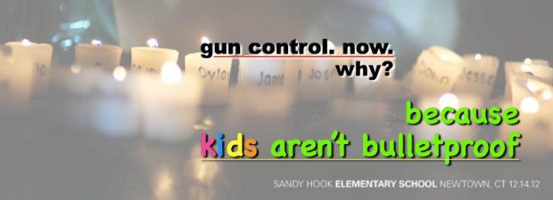 kids.bulletproof
