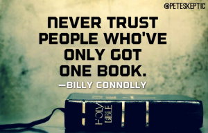 nevertrust.onebook