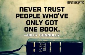 nevertrust.onebook