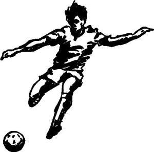 soccerclipartpic