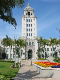 Beverly_Hills_City_Hall
