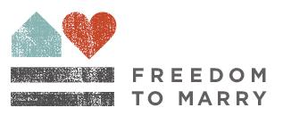 freedomtomarrylogo