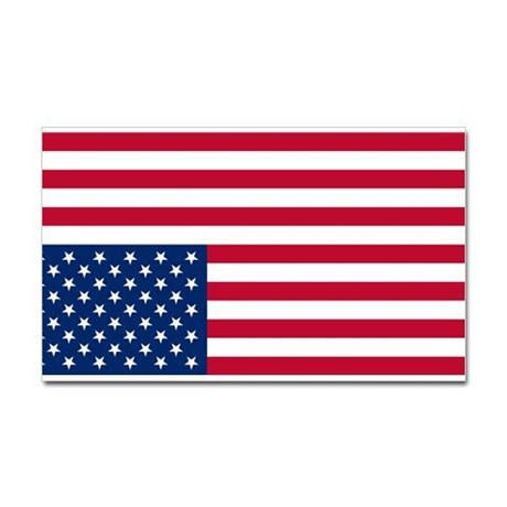 inverted_american_flag_distress_signal_sticker_