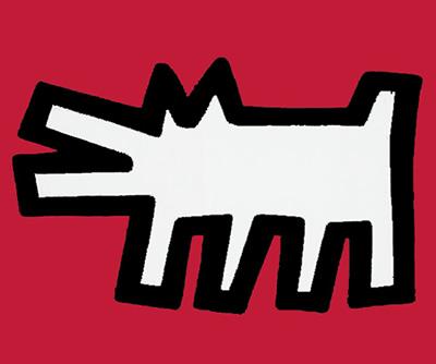 haring-dog