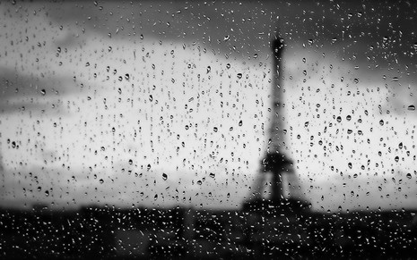 Paris-in-the-rain1